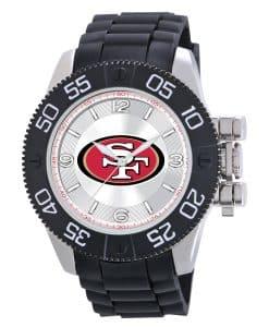 NFL-BEA-SF.jpg