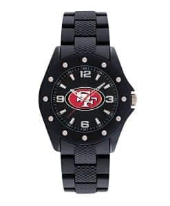 NFL-BKA-SF.jpg