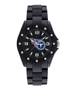 NFL-BKA-TEN.jpg