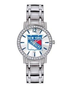 NHL-AS-NYR.jpg
