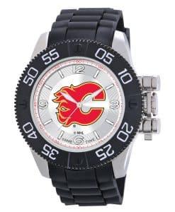 NHL-BEA-CAL.jpg