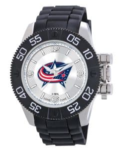 NHL-BEA-CBJ.jpg