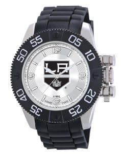 NHL-BEA-LA.jpg