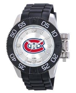 NHL-BEA-MON.jpg