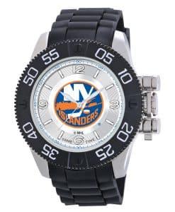 NHL-BEA-NYI.jpg