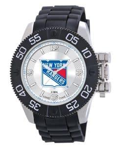NHL-BEA-NYR.jpg