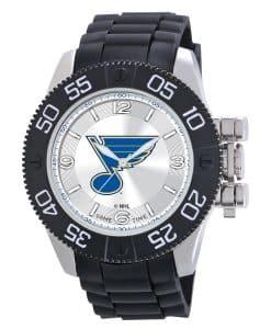 NHL-BEA-STL.jpg