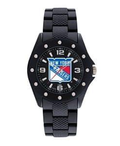 NHL-BKA-NYR.jpg