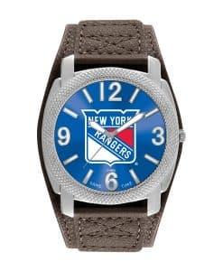 NHL-DEF-NYR.jpg
