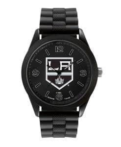 NHL-PIN-LA.jpg