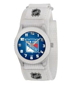 NHL-ROW-NYR.jpg
