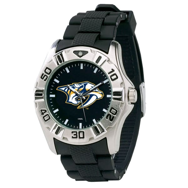 Nashville Predators Watches