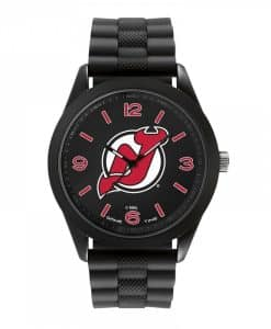 New Jersey Devils Watches