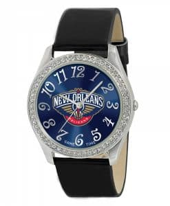 New Orleans Pelicans Watches