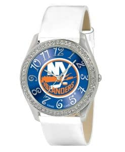 New York Islanders Watches