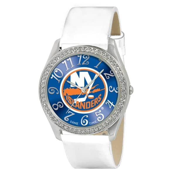 New York Islanders Watches