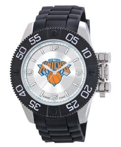 New York Knicks Watches