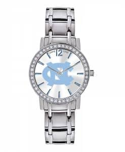 North Carolina Tar Heels Watches