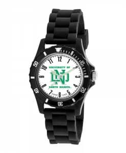 North Dakota State Bison Watches