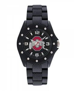 Ohio State Buckeyes Watches