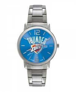 Oklahoma City Thunder Watches