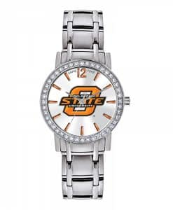Oklahoma State Cowboys Watches