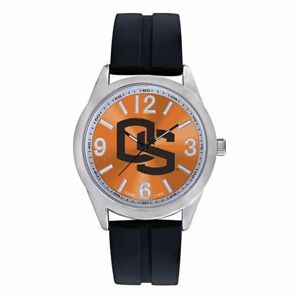 Oregon State Beavers Watches