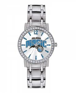 Orlando Magic Watches