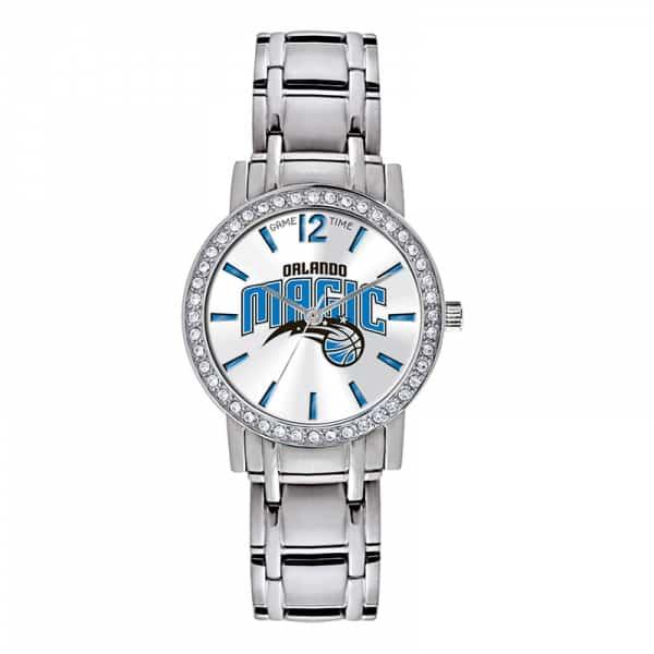 Orlando Magic Watches