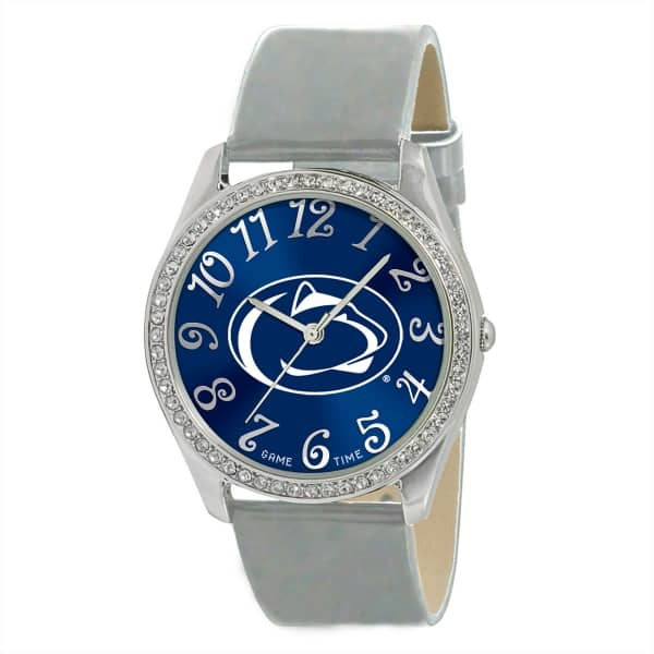 Penn State Nittany Lions Watches