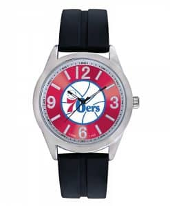 Philadelphia 76ers Watches