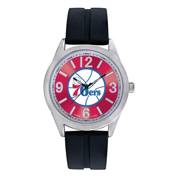 Philadelphia 76ers Watches