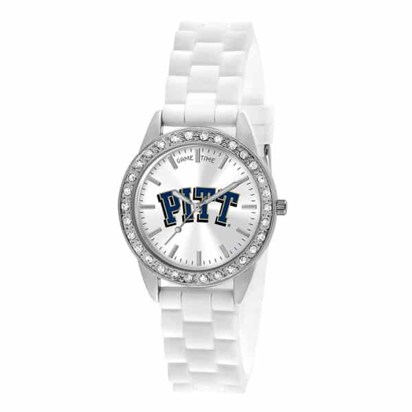 Pittsburgh Panthers Watches
