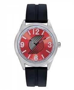 Portland Trail Blazers Watches