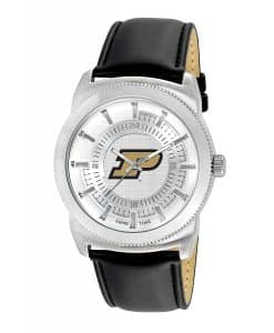 Purdue Boilermakers Watches