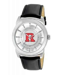 Rutgers Scarlet Knights Watches