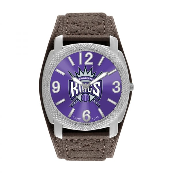 Sacramento Kings Watches