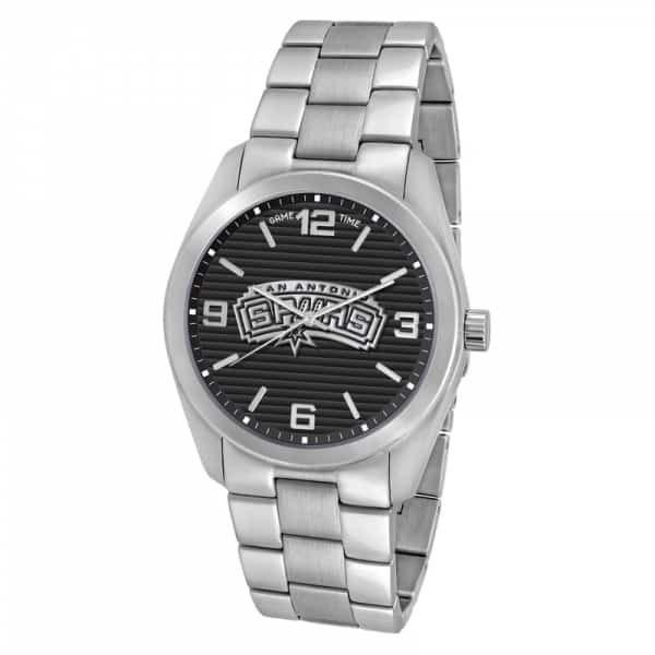 San Antonio Spurs Watches