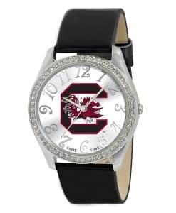South Carolina Gamecocks Watches