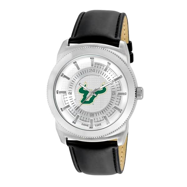 South Florida Bulls Watches