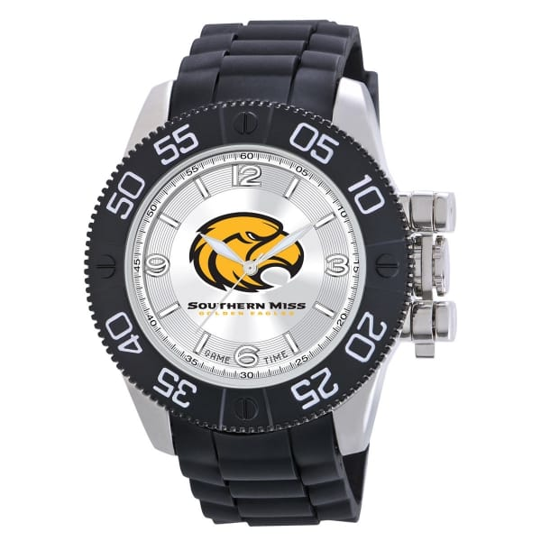 Southern Miss Golden Eagles Watches