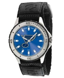 St. Louis Blues Watches