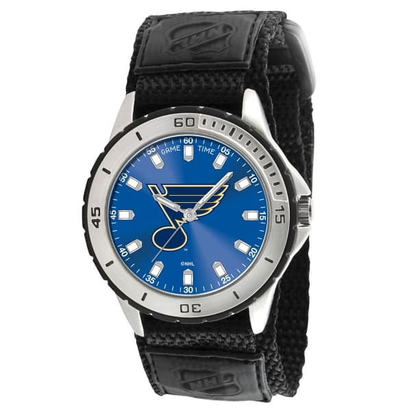 St. Louis Blues Watches