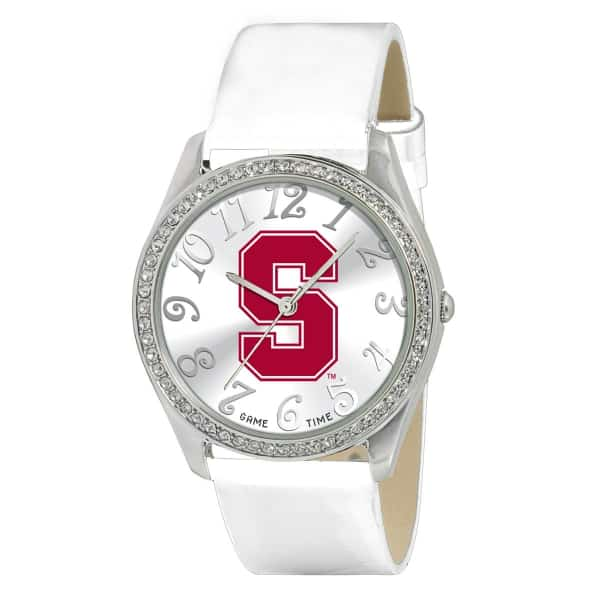 Stanford Cardinal Watches
