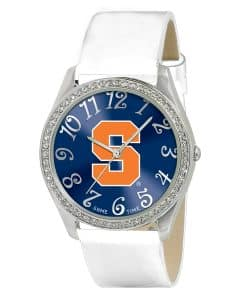Syracuse Orange Watches