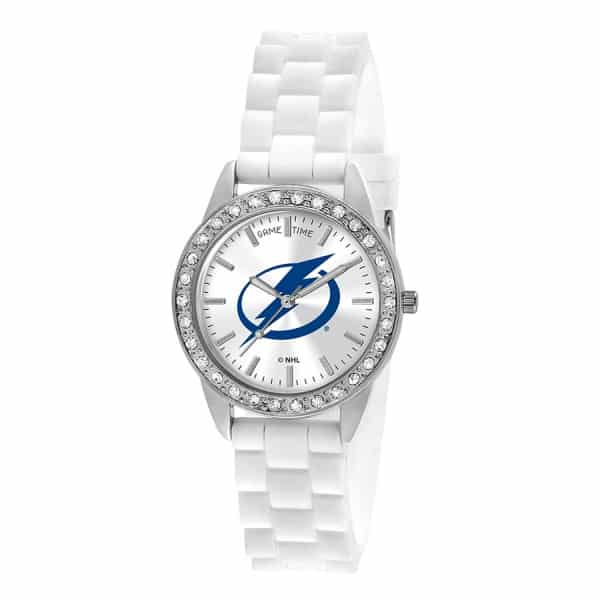 Tampa Bay Lightning Watches