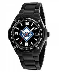 Tampa Bay Rays Watches