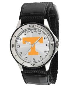 Tennessee Volunteers Watches