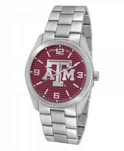 Texas A&M Aggies Watches