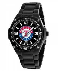 Texas Rangers Watches
